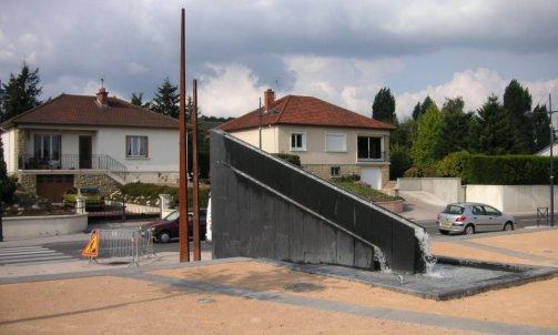 Domus Construction Aménagements extérieurs