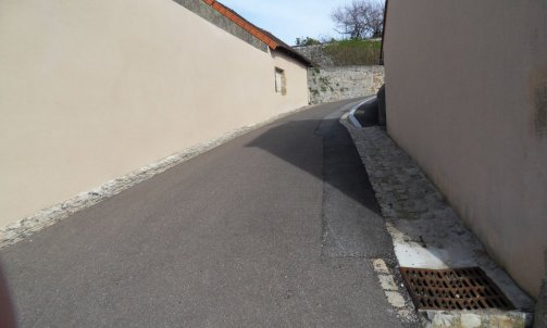 Domus Construction Génie civil